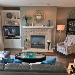 Stylish Home Interiors - Delafield, WI, US 53018 - Reviews ...