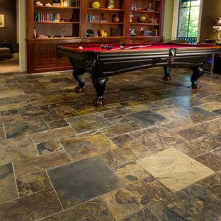 All American Flooring