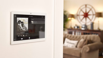 America In-Home Technology Service