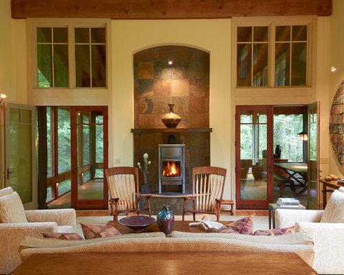 saveemail - Wood Stove Design Ideas