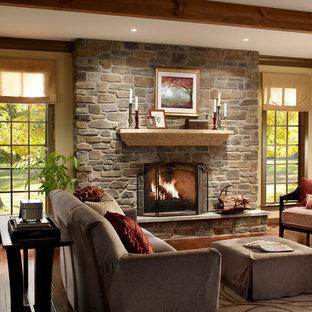 Angelo Fireplace Surround