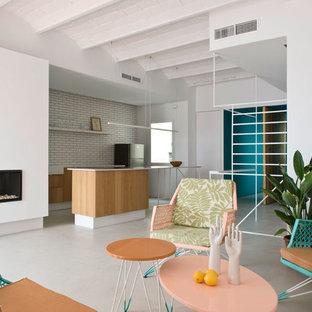 Apartamento de vacaciones en Barcelona