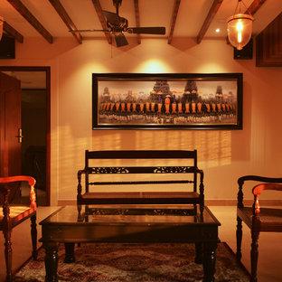 Apartment 2 @ Palm beach, Navi Mumbai