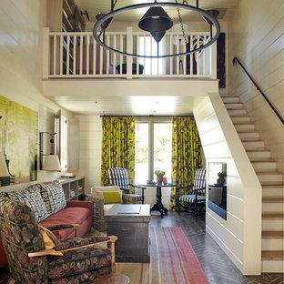 Arcadia Residence, Scottsdale, Arizona
