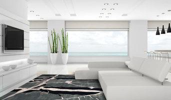 Fußboden Modern Talking ~ Die 15 besten teppichhändler teppich & bodenbelagshersteller in