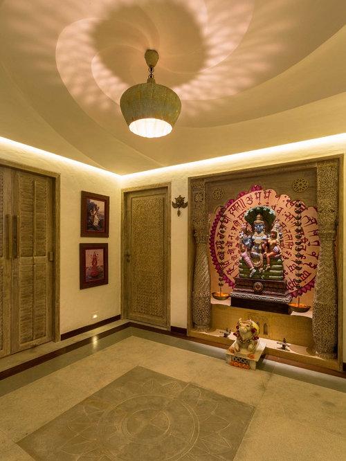 Indian Living Room Design Ideas Renovations Photos Houzz