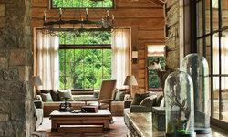 Aspen Residence