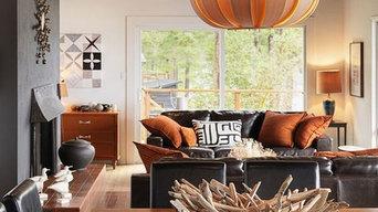 Autumn Design Inspiration