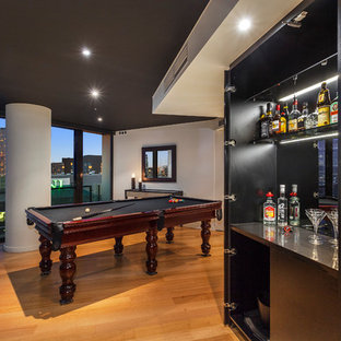 Bachelor Apartment - South Wharf