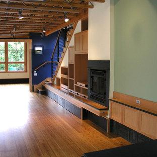 Ballard contemporary