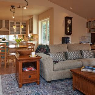 Ballard Home Remodel
