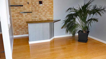 Bamboo Flooring Gold Coast