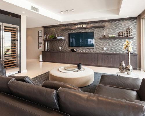saveemail - Tv Wall Design Ideas