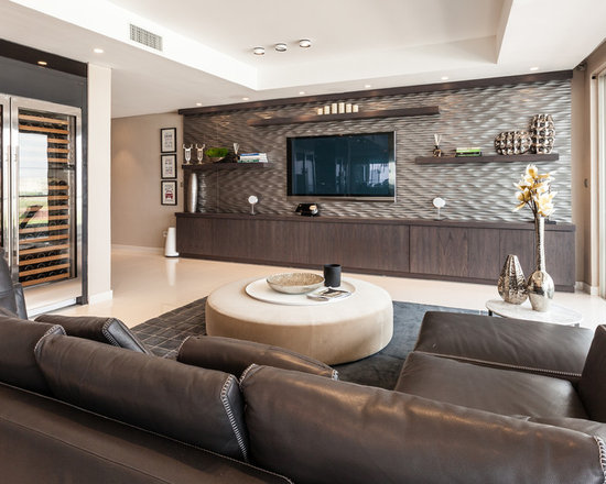 Modern Living Room Design In Nigeria Por 2017