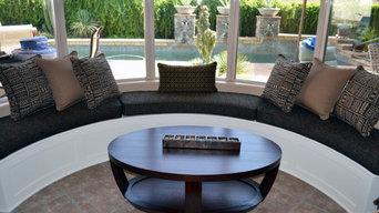 Banquet Sitting Circle, Scottsdale