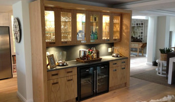 kitchen designs in johannesburg. Contact Kitchen Designs In Johannesburg  Delights