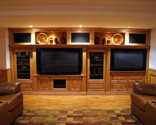 Speaker Cloth Home Design Ideas, Pictures, Remodel and Decor