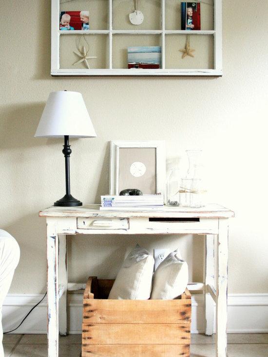 rustic chic furniture | houzz
