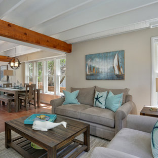 Beach Haven at Seabright