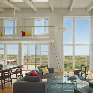 Beach House in Avalon New Jersey