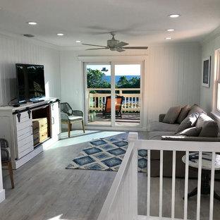 Beach House Remodel Jupiter