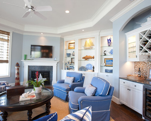Sherwin Williams Krypton Home Design Ideas Pictures