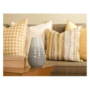 Bedding & Custom Pillows