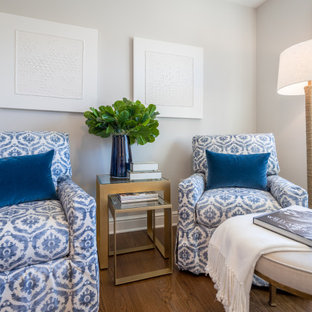 75 Beautiful Living Space Pictures Ideas February 2021 Houzz