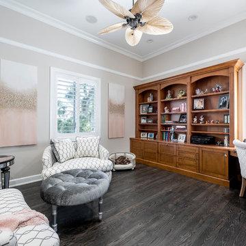 Belleair Shores Whole Home Remodel