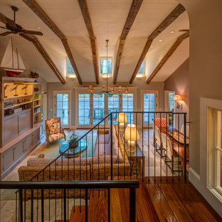 Best of Houzz: Most Popular Design
