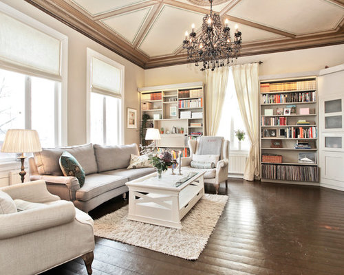 Pleasing Small Villa Ideas Pictures Remodel And Decor Largest Home Design Picture Inspirations Pitcheantrous