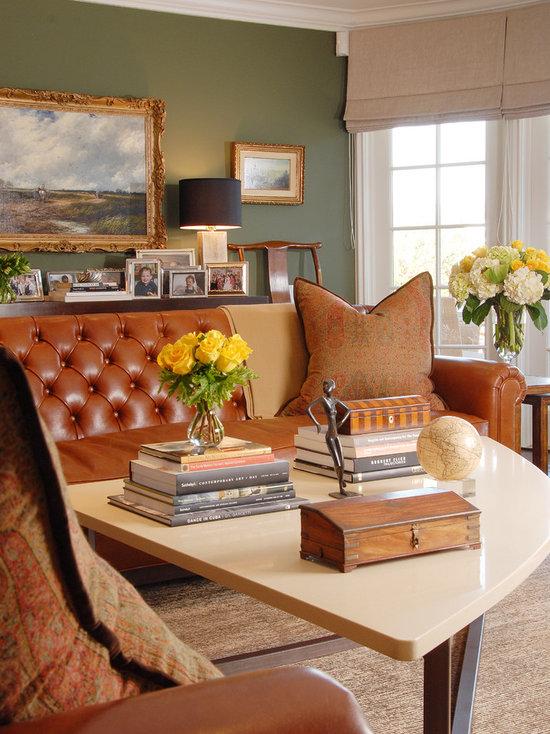Sage Living Room Ideas Artenzo