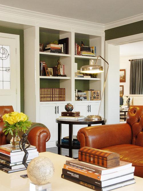 Bookcase Ideas Houzz