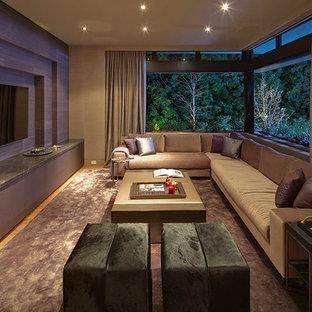 Beverly Hills Warm Modern