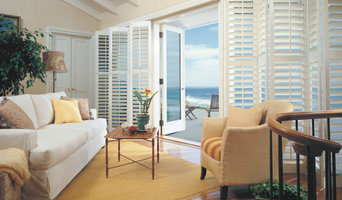 Best Shutters Blinds Amp Curtains Retailers Amp Showrooms In