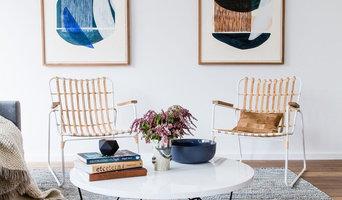 Melbourne Interior Designers Custom Best Interior Designers And Decorators In Melbourne  Houzz Design Decoration