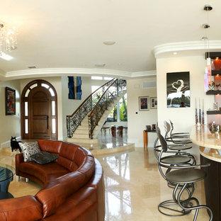 Boca Raton Home