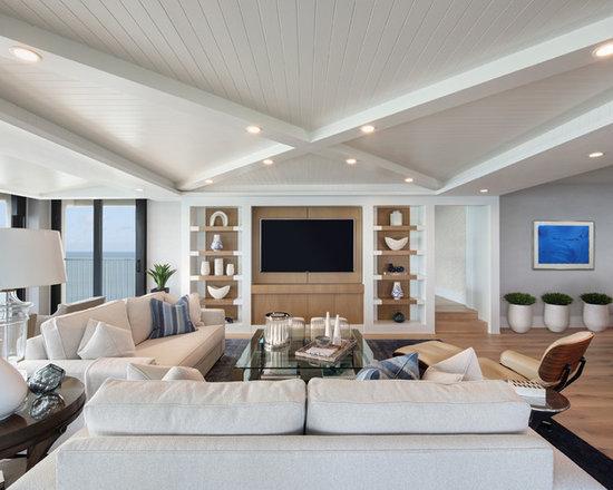 SaveEmail. W Design Interiors