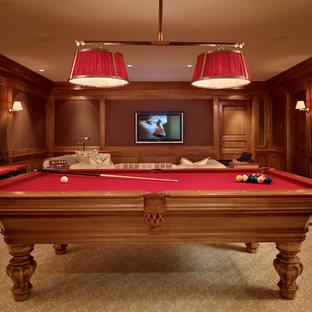 Broadmoor Residence