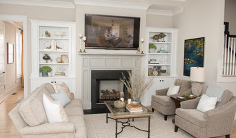 Best Interior Designers And Decorators In High Point NC