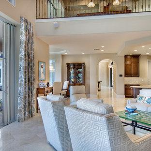 Brooks Luxury Remodel