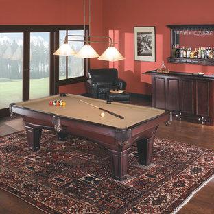 Brunswick Pool Tables Southern California
