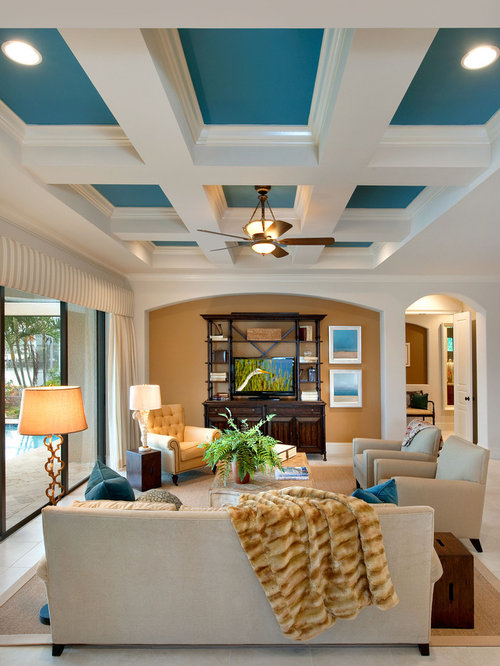 Ceiling Designs Living Room Home Design Ideas, Pictures ...