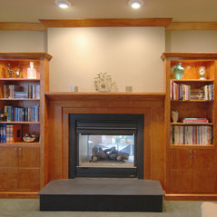 home design center 1 reviews 10 projects flemington nj