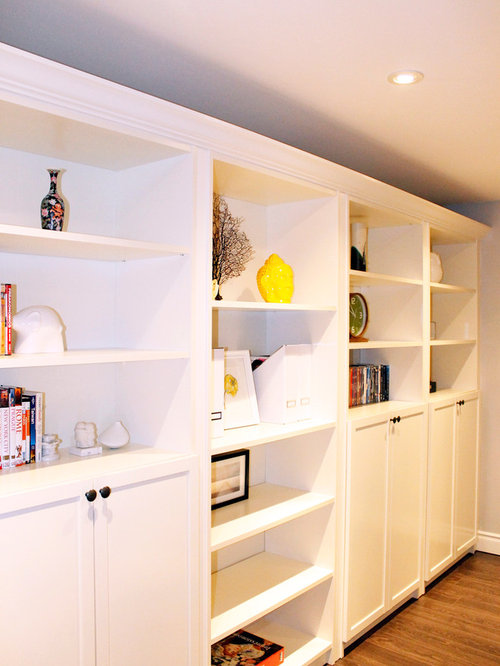 Ikea billy bookcase ideas pictures remodel and decor for H b bedrooms oldham