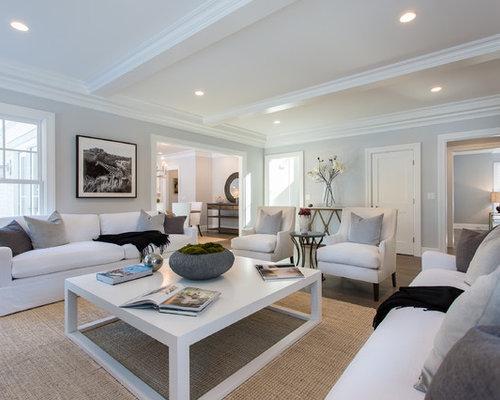 Benjamin Moore Glass Slipper Home Design Ideas Pictures