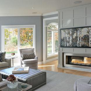 Burlington, Complete Home Remodel