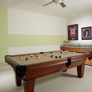By J Design Group - South Miami Interior Design, Modern Decor