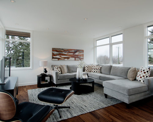 Lounge Suite | Houzz