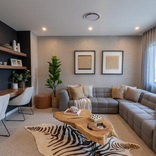 California 32 - Display Home